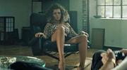 Natalia Siwiec: Scena seksu była bardzo wymagająca