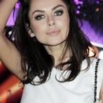 Natalia Siwiec: Wszyscy czekają na drugi sezon mojego reality-show