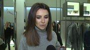 """Natalia Siwiec wystąpi w """"Azja Express 2""""?"""