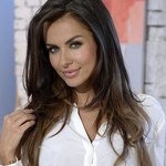 Natalia Siwiec z własnym reality-show