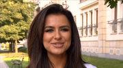 Natalia Siwiec zdradza sposoby na dobre samopoczucie