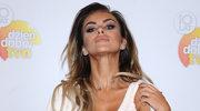 Natalia Siwiec zmniejszyła biust, bo chce być aktorką!