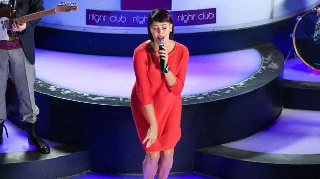 Natalia sprzeda hotel i zostanie piosenkarką? /materiały prasowe