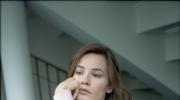 Natalia Szroeder: Dziewczyna gangstera