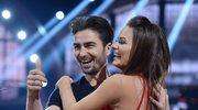 Natalia Szroeder: Ludzie nam uwierzyli