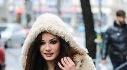 Natalia Szroeder: Marzeń mam mnóstwo (Eurowizja 2016)