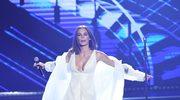 Natalia Szroeder pojedzie na Eurowizję 2019? Ten wpis daje do myślenia