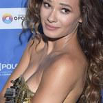 Natalia Szroeder pokazała fotkę w bikini!