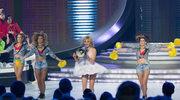 """Natalia Szroeder śpiewa w """"Twoja twarz brzmi znajomo"""" hit Taylor Swift. Playback?"""