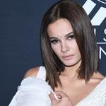 Natalia Szroeder zaskoczyła fanów fotką w bikini