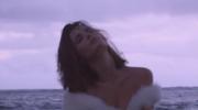 """Natalia Szroeder: Zobacz teledysk """"Nie oglądam się"""""""