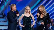 """Natalia Wróbel: Pikantne nagranie uczestniczki programu """"Big Brother"""""""