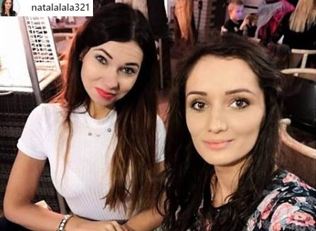 """Natalia z """"Rolnik szuka żony"""" jest już mężatką /Instagram"""