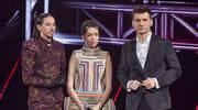 Natalia Zastępa pojedzie na Eurowizję? Wokalistka zabrała głos
