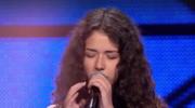"""Natalia Zastępa z """"The Voice Kids"""" do """"The Voice of Poland"""""""