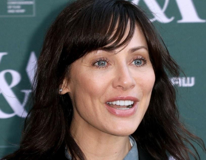 Natalie Imbruglia chce wspierać kobiety, które przechodzą przez procedurę in vitro /James Shaw /Reporter