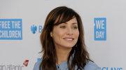 Natalie Imbruglia twierdzi, że przez sławę prawie 'oszalała'
