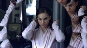 Natalie Portman bała się śmierci