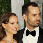 Natalie Portman: Był ślub czy nie?
