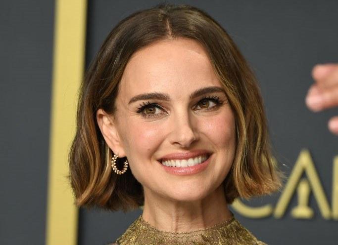 Natalie Portman jest jedną z najbardziej rozchwytywanych współczesnych aktorek / Steve Granitz / Contributor /Getty Images