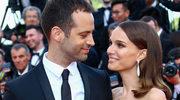 Natalie Portman: Koniec z karierą. Teraz zajmę się domem