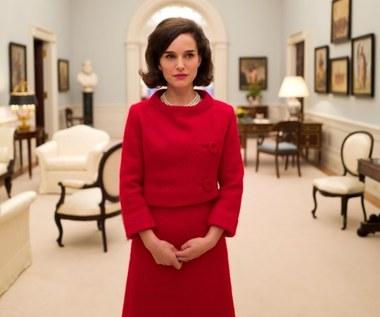 Natalie Portman nie pojawi się na oscarowej gali