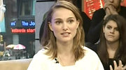 Natalie Portman nie wyjdzie za mąż