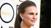 """Natalie Portman o swojej roli w filmie """"Jackie"""""""