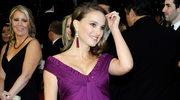Natalie Portman oburzona