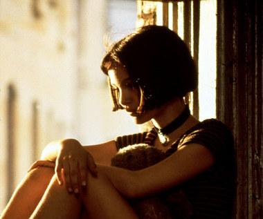 Natalie Portman: Odebrano mi seksualność