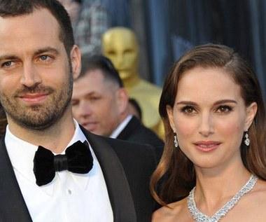 Natalie Portman porzuca kino
