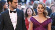 Natalie Portman porzuca weganizm