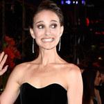 Natalie Portman przyjedzie do Krakowa, żeby uczyć Polaków?!