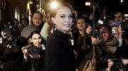 Natalie Portman się nie rozbierze