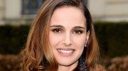 Natalie Portman twierdzi, że jej praca utrudnia życie rodzinne