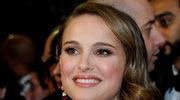 Natalie Portman urodzi chłopca?