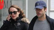 Natalie Portman urodziła