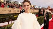 Natalie Portman urodziła!
