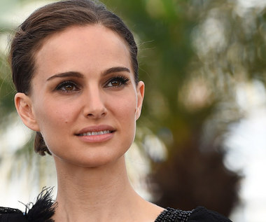 Natalie Portman w ciąży? Aktorka atakuje media