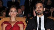 Natalie Portman w ciąży