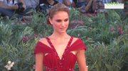 Natalie Portman wyznała, że cierpiała na depresję