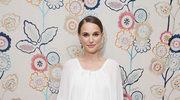 Natalie Portman: Żałuję podpisu pod petycją w obronie Polańskiego