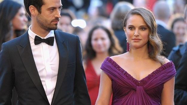 Natalie Portman znów będzie jeść nabiał - fot. John Shearer /Getty Images/Flash Press Media