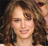Natalie Portman /