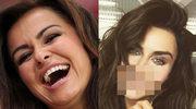 Natalka Siwiec pochwaliła się nowymi zębami? Są dziwnie wielkie!