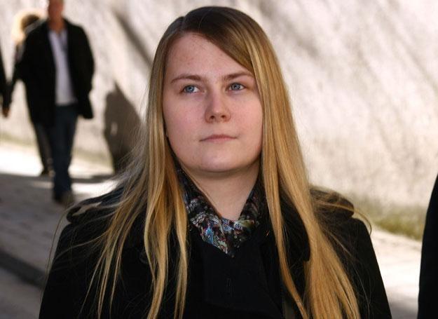 Natascha Kampusch spędziła w piwnicy 3096 dni /Getty Images/Flash Press Media