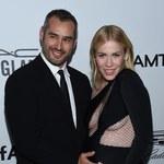 Natasha Bedingfield i Matthew Robinson spodziewają się dziecka! Wymowne zdjęcia