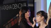 Natasha Denona: Kobieta, która rewolucjonizuje świat makijażu