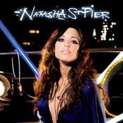 Natasha St-Pier: -Natasha St-Pier