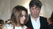 Natasza Urbańska: Będzie rozwód przez dziecko?!